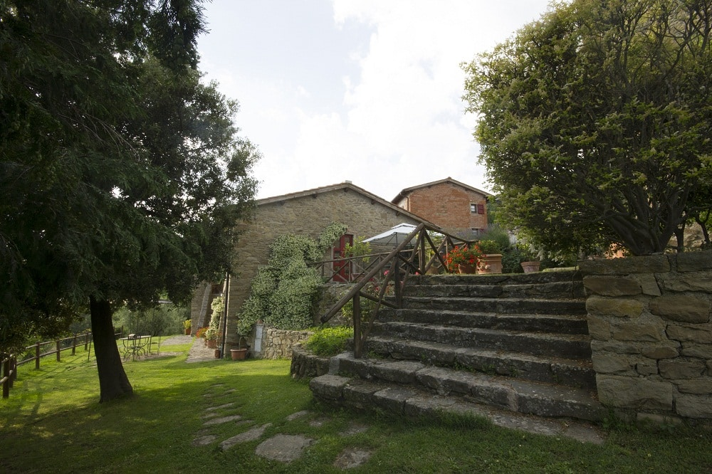 agriturismo-in-toscana-1