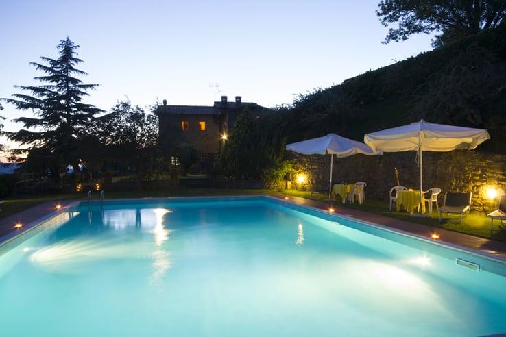 agriturismo-toscana-piscina