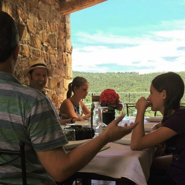 Tuscany-untouched-wine-tour